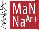 Manna Kunsthuis